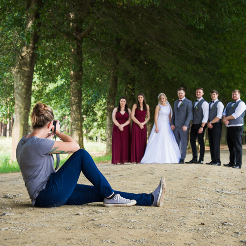 photographer-durban-5